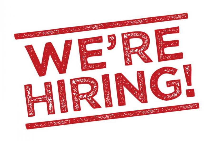 Environmental Consultant Job Vacancy » Plandescil
